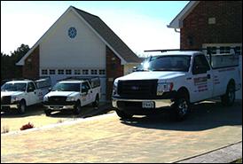 Garage Doors St Louis Sales Installation Repair County Door Systems
