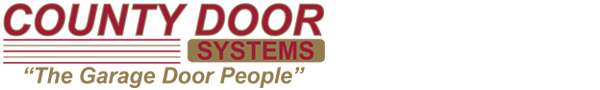 Garage Doors St Louis Sales Installation Repair